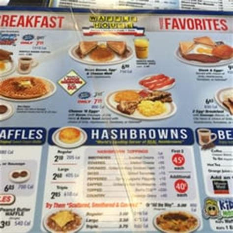 waffle house charlotte nc waffle house 11 photos 23 reviews breakfast brunch 8635 hankins rd