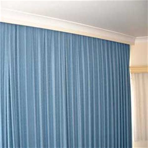 ceiling track curtain systems stunning design ideas curtain track system curtain track