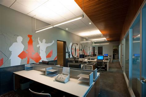cool office design ideas home office design 12 the luxurious cool office designs