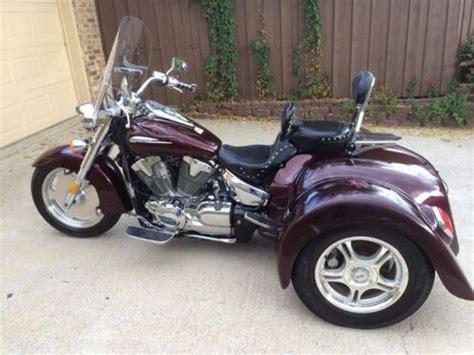 honda vtx for sale 2007 honda vtx for sale on 2040 motos