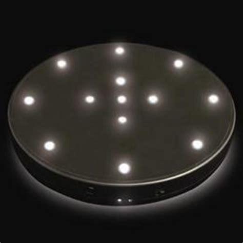 Philips Lu Led Philips 13 Watt lighting base lighting ideas