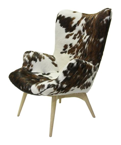 Cowhide Chair Australia - 44 best cowhide images on cow hide