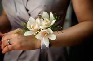 orchid wrist corsage diy corsages boutonniers on lapel pins wrist corsage and nautical rope