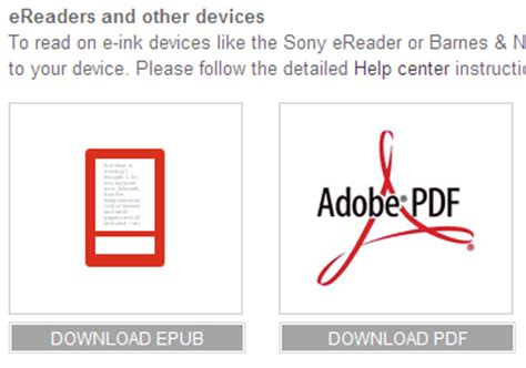 can epub format be read on kindle how to read google ebooks on kindle fire