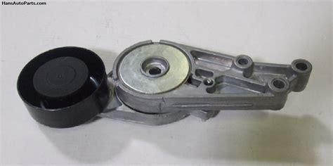 active cabin noise suppression 1988 pontiac lemans lane departure warning service manual 2010 audi s4 fan belt repair 2002 audi s4 crank pulley removal b6 a4 1 8t