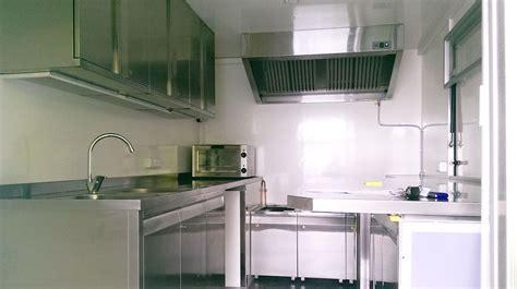 commercial kitchen exhaust hood design commercial kitchen hood design