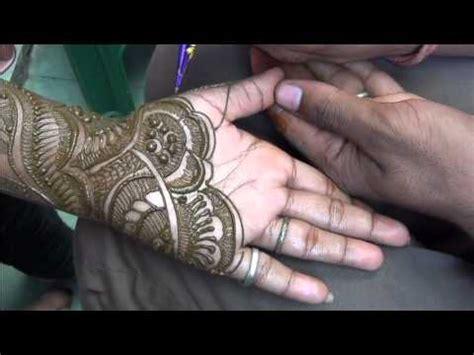 new eid mehndi designs 2011 mehndi design 99 heja guide henna designs
