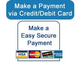 make roku account without credit card sign up afrikastv