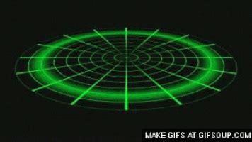 radar gif find & share on giphy
