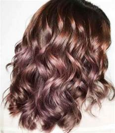 gold hair color on brunettes gold hair color dye formula on brunettes highlights