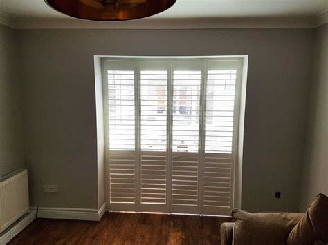 Dividing Doors Living Room Uk Room Dividers Archives Window Shutters Designed And