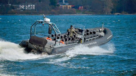 boat knots youtube shipsforsale sweden passenger rib boat 5 rupert marine 43