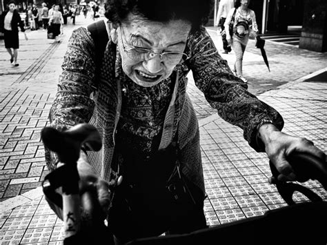 the photographer s workflow japanese photographer tatsup suzuki in an