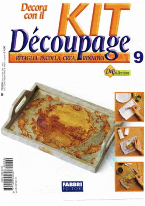 decoupage kits decoupage kits image search results