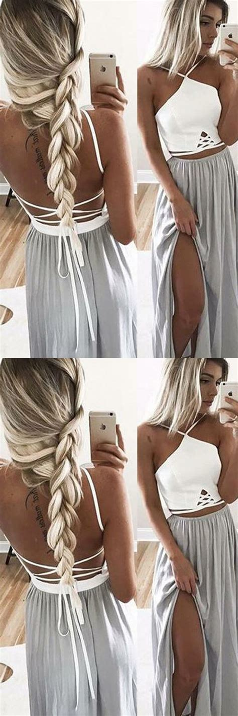 Criss Cross Hairstyles by Criss Cross Hairstyle In Hairstyles Ideas