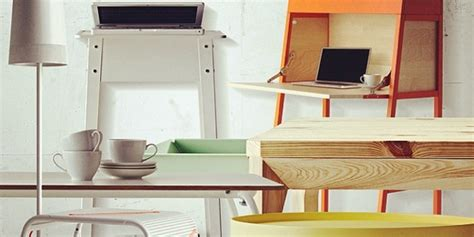 Ikea Instagram by Ikea S Ad Caign Is An Instagram Account