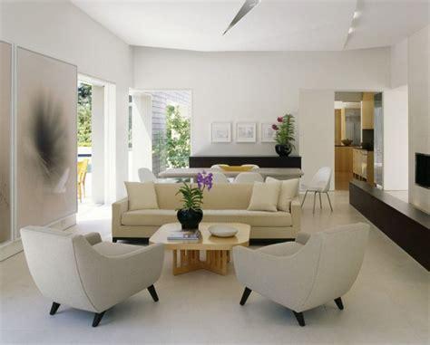open living space designs interiordecodir com marin county residence dise 241 o de interiores moderno