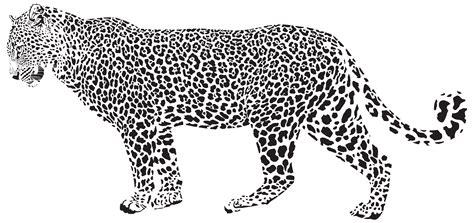 jaguar clipart top 63 jaguar clip art best clipart blog