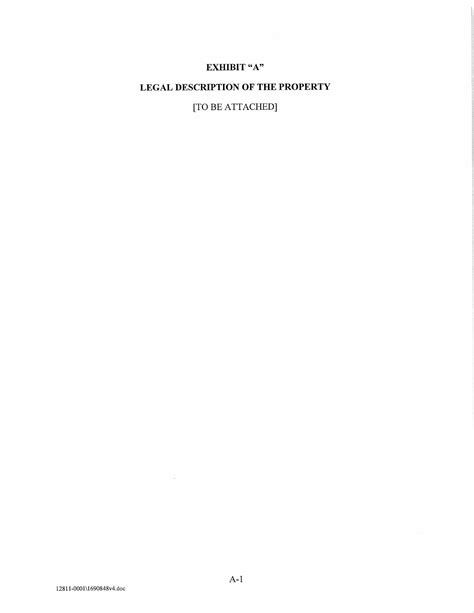 Letter Of Intent Template Project The Letter Of Intent Template For Construction Project Can Help You Make A Professional And