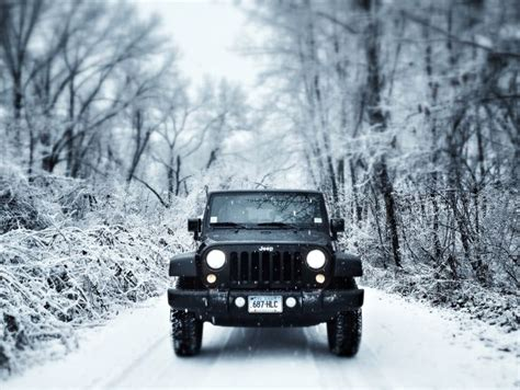 jeep snow 90 best jeep images on pinterest c trailers jeep
