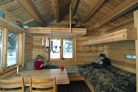 Log Cabin Design Plans by Petit Chalet Dans Les Bois Rsvpchalets