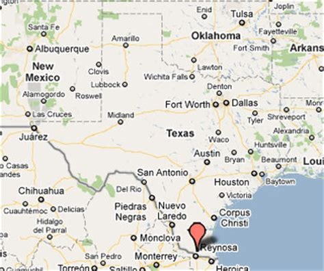 where is mcallen texas on the map mcallen tx map related keywords suggestions mcallen tx map keywords