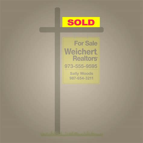 weichert home protection plan weichert home protection plan weichert home protection