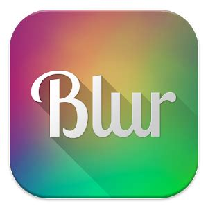 blur apk app blur free apk for windows phone android and apps