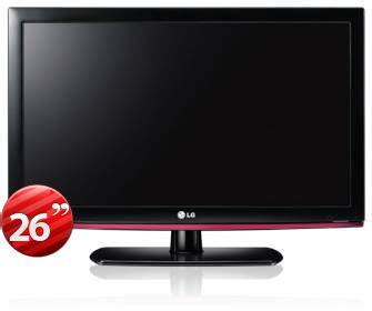 Tv Lcd Multi Fungsi lg 26ld330 26 quot multi system lcd tv world import world import