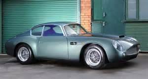 Aston Martin Db4gt Zagato For Sale Aston Martin Db4 Gt Zagato Influx Magazine