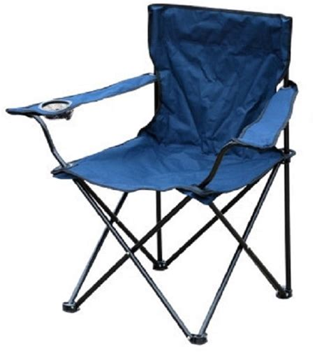 Outdoor Portable Folding Chairs by Brand New Lightweight Portable Outdoor Cing Garden