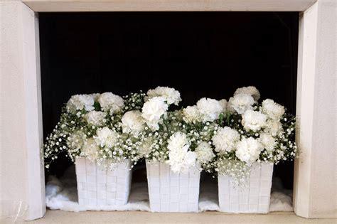 fiori da casa decorazione casa sposa nettuno decorazione casa sposa