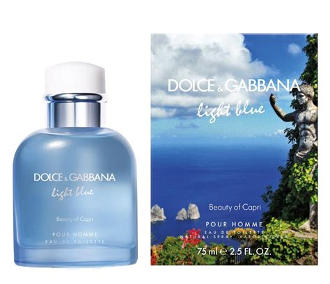 dolce and gabbana light blue for dolce gabbana light blue in and light blue pour