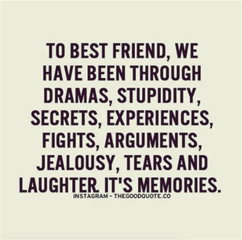 quotes about best friends 40 dumbass best friends quotes with pictures