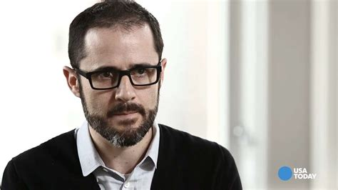 founders of twitter twitter co founder evan williams has plans for medium