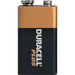 battery jpg