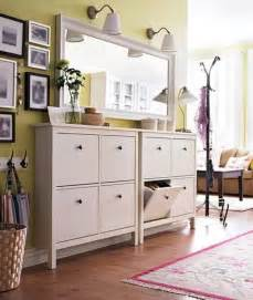 Narrow Shoe Storage Cabinet 20 Shoe Storage Cabinets That Are Both Functional Stylish