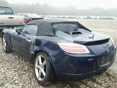 saturn sky trunk saturn sky forums saturn sky forum check out this trunk lid