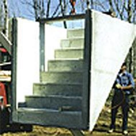 25 best ideas about basement entrance on