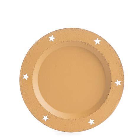 mustard decorative accessories mustard yellow primitive decorative plate decorative
