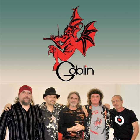 goblin film ita goblin announce los angeles show date at the regent