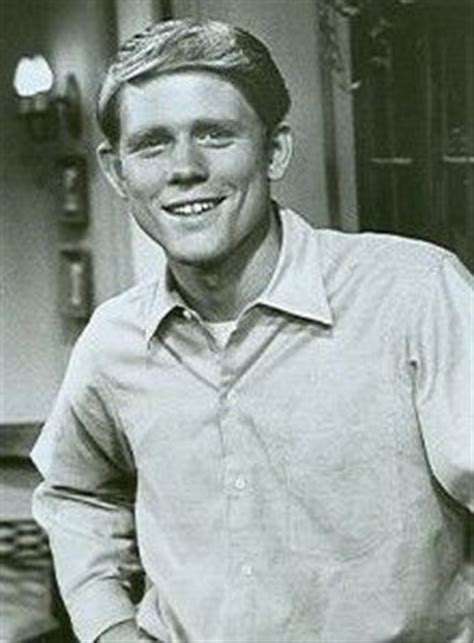 ron howard eagles tv stars of the 70s on pinterest demond wilson abe