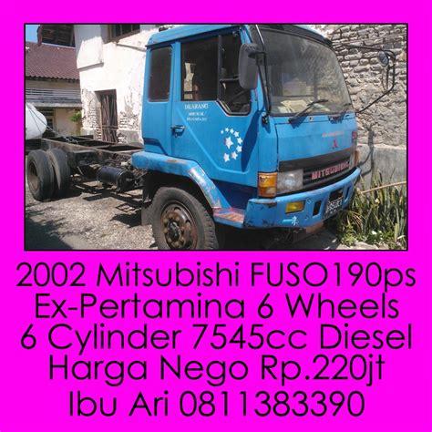 Jual Lu Sorot Jeep kupang otomotif jual beli sewa perbaikan dll halaman berbahasa indonesia