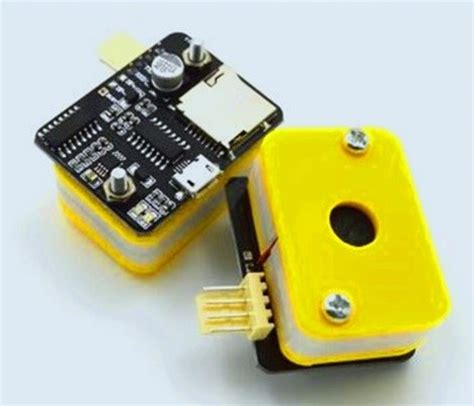 buy ttl uart controlled mini mp3 player with cheap price