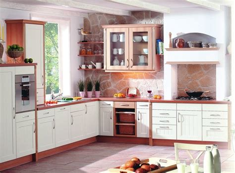 white gloss thermofoil kitchen cabinets thermofoil cabinets ideal for home loccie better homes