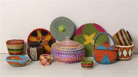 decoracion africana decoraci 243 n africana aventura en la sabana westwing