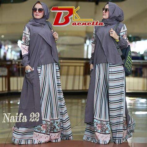 Naifa Dress By Baenetta baenetta fashion butiq