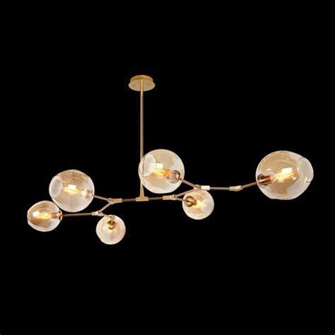 Import Light chandeliers k light import