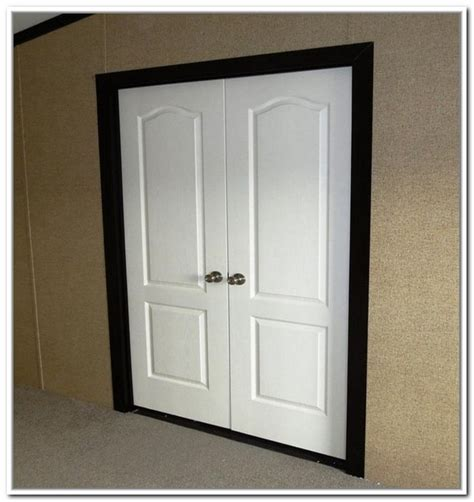 18 inch interior door beautify your home with doors interior 18 inches