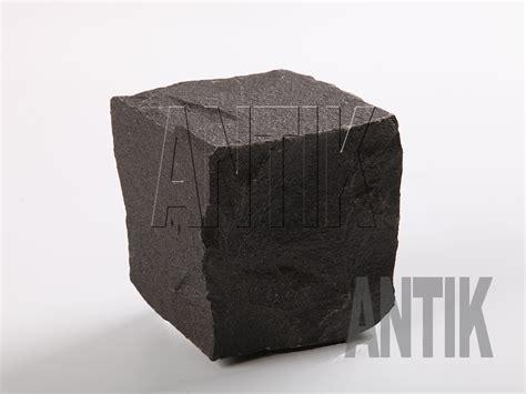 basalt berlin pflastersteine berestovetske basalt kaufen